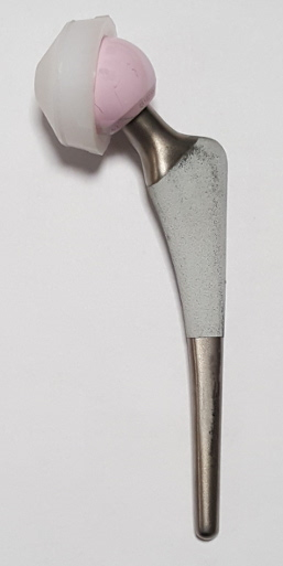 Protesi stelo mod2