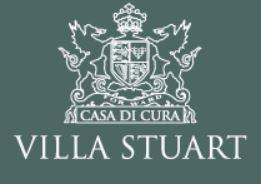Logo Villa Stuart